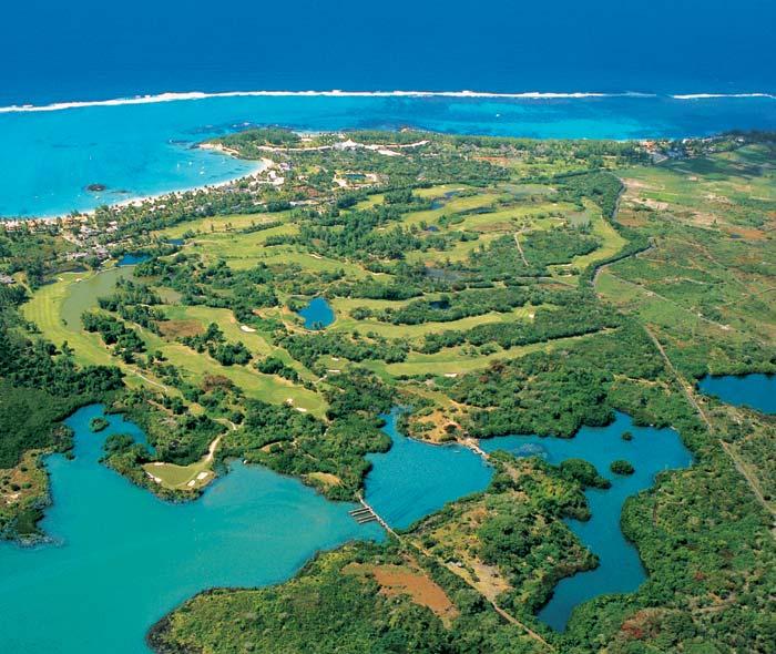 جزيرة موريشيوس 163.jpg