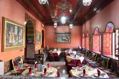 Moroccan-House-photos-Restaurant