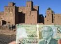 دليل السائح الى المغرب