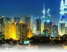 ماليزيا السياحية