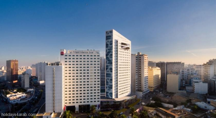 novotel-casablanca-city-center