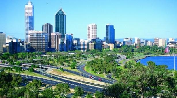 عروض سفر استراليا لشهر فبراير 2014