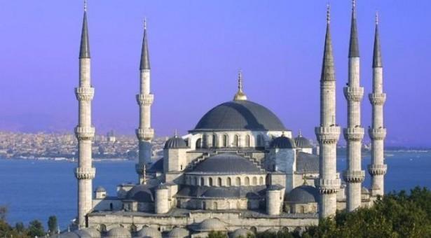 عروض سفر تركيا لشهر فبراير 2014