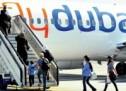 عرض خاص مقاعد مخفضة الى دبى على طيران فلاى دبي
