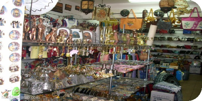 shop_egypt_sharm_alsheikh_city_3_9