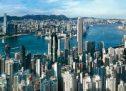 أهم 10 معالم سياحية بهونغ كونغ