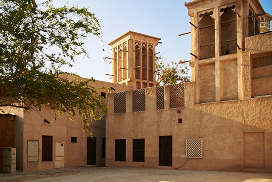 Al-Fahidi-Historical-Neighbourhood-4