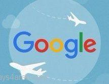 أكثر 10 وجهات سياحية بحثاً على جوجل في 2017