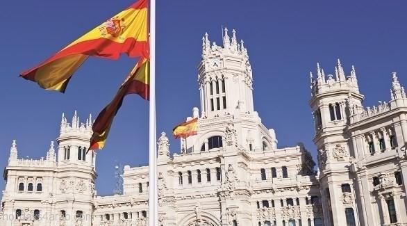 أفضل 5 رحلات نهارية في إسبانيا