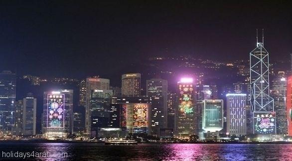 نصائح و تجارب يمكنك عملها أثناء زيارتك لـ هونغ كونغ