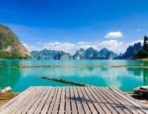 أفضل الأماكن و النشاطات السياحية في تايلاند