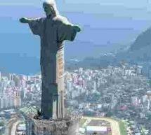 10 أبنية رائعة جعلت من ريو ديجانيرو عاصمة العمارة