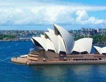 أغرب المناظر الطبيعية في أستراليا