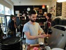 أفضل 8 وجهات سياحية لعشاق القهوة