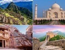 رحلات سياحية افتراضية يمكنك القيام بها من المنزل